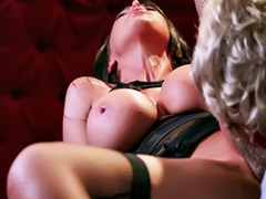 Pov oral, Big cock blowjob, Nikki benz, Pov tits, Nikky benz, Big tits pov