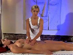 Tits rubbed, Tit clit, Tit massage, Rubbing clit, Rub tits, Rub clits