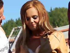 Blonde nude, Annasını, Anna s, Anna paquin, Anna h, فليم anna