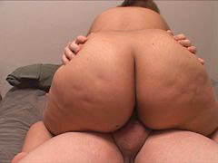 Mom, Bbw, Bbw anal, Mom anal, Big booty, Bbw mom