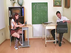 Stockings teen, Asian teacher, Teen schoolgirl, Teen stocking, Teen stockings, Teens school