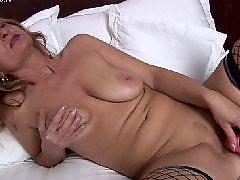 Pussy old, Pussy granny, Play with pussy, Slut pussy, Slut plays, Slut milf