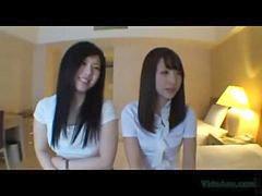 O奶头, 幼女亚洲、, 少女乳头,, 亚洲少女b, 亚洲人,乳头, 女童乳头