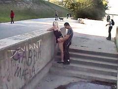 Deviant, Public sluts, Public slut, Public hot, Public blonde, Hardcore blond