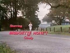 Sorority, Rori, Sororiti, Mikly, 1983, Sweet heart