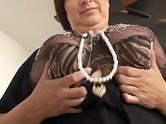 Tits tease, Tease tits, Tease boobs, Milf chubby, Milf boobs, Milf boob