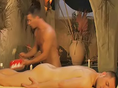 Expert, Massage anal, Massage gay, Assa anal, Massage masturb, Gay mens