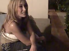 Smoking milf, Smoking blow job, Smoke milf, Milf smoking, Milf smoke, Milf blow