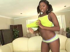 Teen, Old man, Black squirt, Black squirting, Teen old, Teen squirt