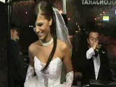 عرس زفاف, عرس ع, ب زفاف, زفاف, عرس