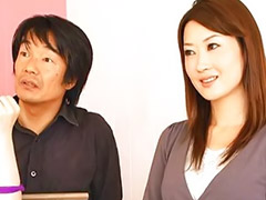 Japanese lesbian, Lesbian bondage, Asian lesbian