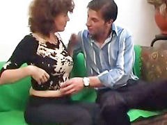 Russian mature, Real russian, Mature russia, Russian matures, Russian matur, Matures russian