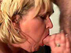 Milf sucks big cock, Milf suck big cock, Milf mama, Mama sucking, Mama amateur, Matures and cock