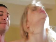 Big ass blonde, Asia porn, Vagina porn, Blowjob pornstar, Pornstar blowjob, Pornstar blonde