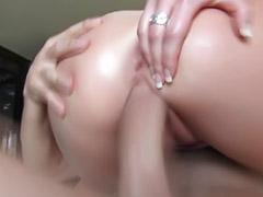Pornstars anal, Texas, Texas ass, Presley, Pornstar big ass, Pornstar anal