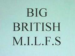British milf, Milf british, British milfs, Nice milf, Milf