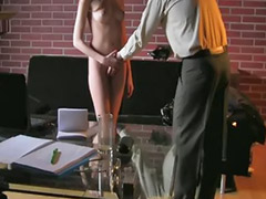 Modele sex, Model sex, Model is, I born, Borning, سكس born