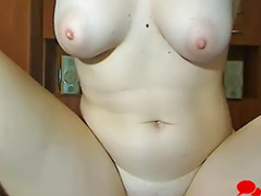 Flash, Big ass amateur, Girls flashing, Amateur tease, Flashing, Flashes
