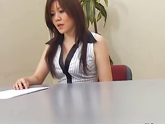 Japanese, Japanese milf, Asian japanese masturbation, Japan toy, Masturbation milf, Milf masturbation