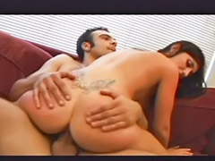 Huge sex, Huge vagina, Huge cock masturbate, Shaved cock cumming, Huge cum shot, Big toys big tits