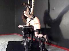 Punishment amateur punished, Punished bdsm, Punished babes, In the dungeon, Bdsm amateure, Bdsm amateur