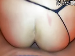 Pay, Payed, Pied amateur, Pay sex, Slutty sex, Slutty babe