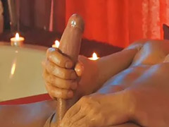 Touch, Touch touch, Massage gay, Touchمخفی, Touchingly m, Touching o
