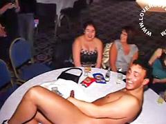 Stripper, Strippers, With wild, Stripper male, Males, British sluts