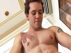 Gay wank, Wank guy, Wank gay, Masturbation guy, Tattoo gay, Tattoo masturbation