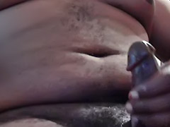 Huge cock masturbate, Amateur gay, Gay amateur, Huge gay, Gay wank, Huge load