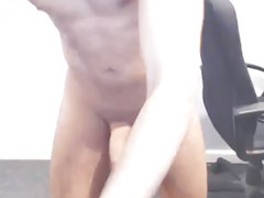 Gay jerking off, Amateur gay, Webcam gay, Gay amateur, Gay wank, Webcam jerk