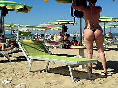 The incredables, Pawgs, Beach voyeure, Beach amateurs, Amateur pawg, The voyeur