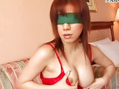 Oral cream pies, Oral cream pie, Oral cream, Japanese creaming, Japanese couple blowjob, Asian cream pie