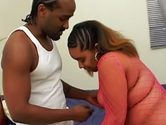 Ebony girls, Ebony black, Chubby ebony, Chubby girls, Ebony blowjob, Black ebony