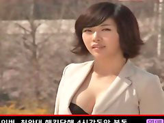Korea, News, Naked news, Naked
