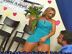 Big cock, Flower tucci, Married, Flo, Wanted, Tucci flower