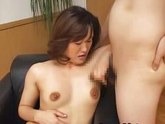 Japanese mature, Asian mature, Mature japanese