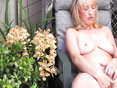 Outdoor solo, Pussy massage, Masturbation outdoor, Masturbate outdoor, Blond solo, Blond massage