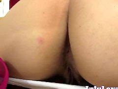 Practicals, Smell my, Masturbate up close, After cum, Amateur close up, Cum-hole