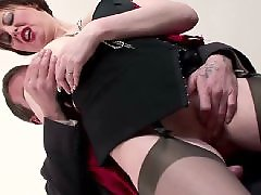 Young pussy fuck, Young pussy fucked, Pussy stockings, Pussy old, Stockings pussy, Fuck stocking mature