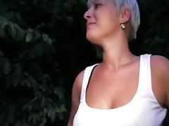 Öpa, Ôpa, Petra q, Petra m, Paın, Paá