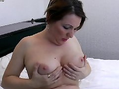 Toy mature, Wet toy, Wet pussy mature, Wet granny, Wet dildo, Wet amateurs