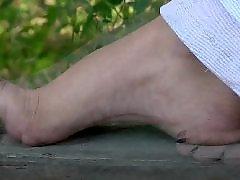 Amateur foot