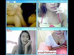 Thailand, Videos