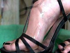 `shoejob, Amateur foot, Shoejob, Shoejobs