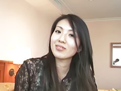 Japanese, Asia porn, Vagina porn, Japanese porn video, Japanese blowjob, Video porn