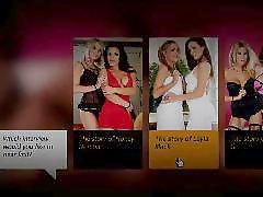 Lesbians story, Lesbians fingered, Lesbian sex dildo, Lesbian fingers, Lesbian fingered, Finger toys