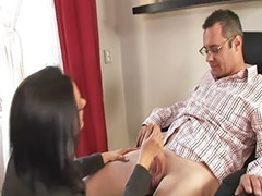 Blowjobs office, Blowjob&fucking, Asian stockings, Cruising, Sex office, Cameron cruise