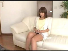 Japanese cute, Japanese wife, Japanese naughty, Japanese wife fuck, Japanese wife , Creampie japanese