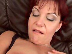 Using dildo, Previews, Stockings and dildo, Stocking dildo, Lesbians dildo, Lesbian dildos